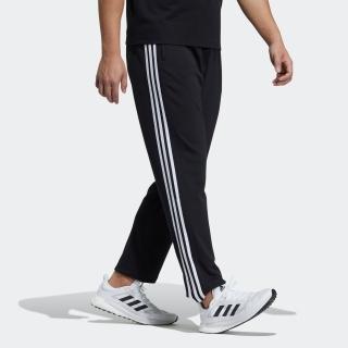 マストハブ 3ストライプス ウォームアップ パンツ / Must Haves 3-Stripes Warm Up Pants