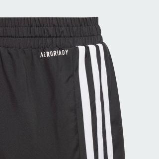アディダス デザインド トゥ ムーブ 3ストライプス ショーツ / adidas Designed To Move 3-Stripes Shorts