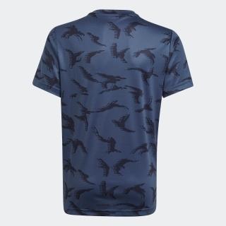 アディダス デザインド トゥ ムーブ カモフラージュ 半袖Tシャツ / adidas Designed To Move Camouflage Tee