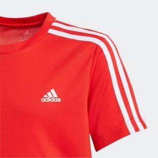アディダス デザインド トゥ ムーブ 半袖Tシャツ&ショーツセット / adidas Designed 2 Move Tee and Shorts Set