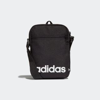 エッセンシャルズ ロゴ ショルダーバッグ / Essentials Logo Shoulder Bag