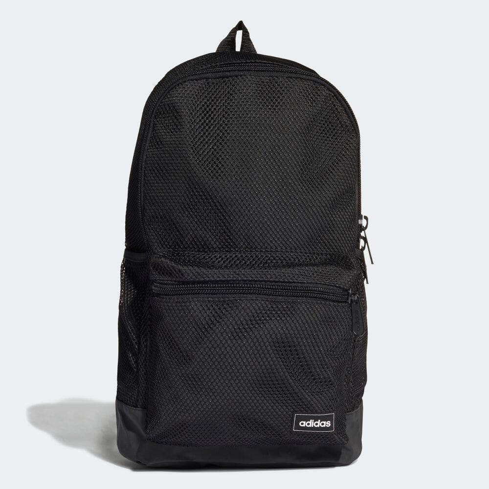 アディダス テーラード フォー ハー メッシュ バックパック(M)/ adidas Tailored For Her Mesh Backpack Medium