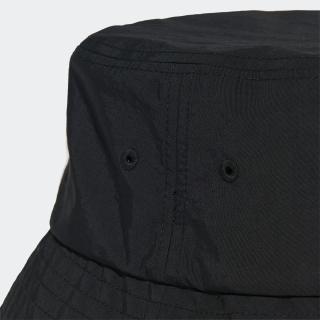 クラシック バケットハット / Classic Bucket Hat