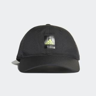 エッセンシャルズ ロゴ 軽量キャップ / Essentials Logo Lightweight Cap