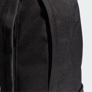エッセンシャルズ ロゴ バックパック / Essentials Logo Backpack