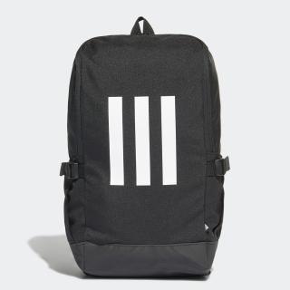 エッセンシャルズ 3ストライプス レスポンス バックパック / Essentials 3-Stripes Response Backpack
