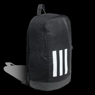 エッセンシャルズ 3ストライプス バックパック / Essentials 3-Stripes Backpack