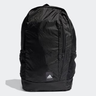 パッカブル バックパック / Packable Backpack