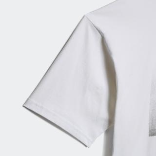 アロハ ビクティム 半袖Tシャツ(ジェンダーニュートラル)