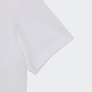 東京KC Tシャツ / Tokyo KC Tee