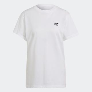 ラウンジウェア アディカラー クラシックス ルーズ半袖シャツ