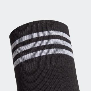 アディ 21 ソックス / Adi 21 Socks
