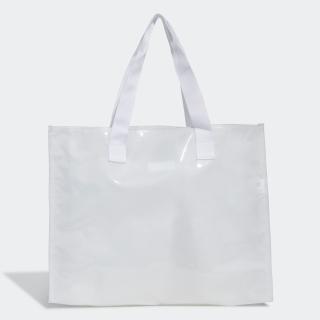 ショッパーバッグ