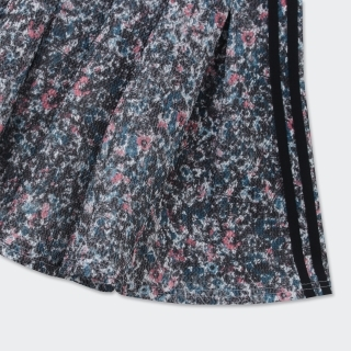 ミディ丈スカート
