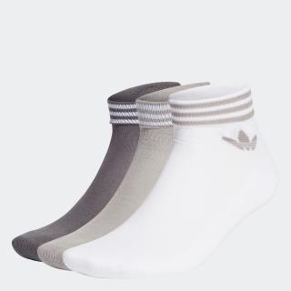 ホワイト/ミディアムグレーヘザー ソリッドグレー(GN3086)