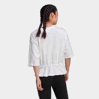 ボクシーTシャツ