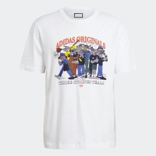 R.Y.V. Rateunion 半袖Tシャツ