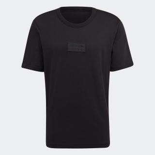 R.Y.V.  シリコンバッジ Tシャツ
