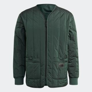 R.Y.V. ライト パデッドジャケット