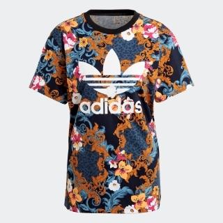 HER Studio London Tシャツ
