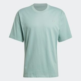 アディカラー プレミアム 半袖Tシャツ