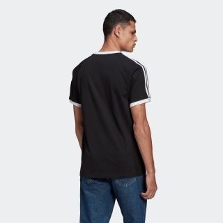 アディカラー クラシックス 3ストライプ 半袖Tシャツ