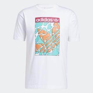 サマー シュータンラベル Tシャツ