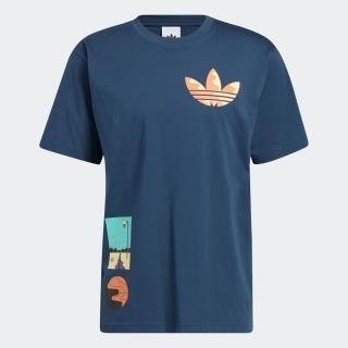シュール サマー Tシャツ