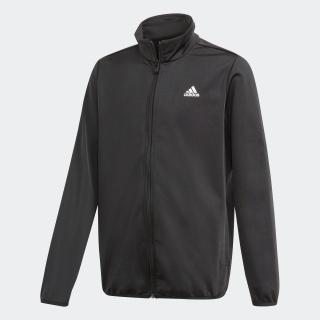 アディダス エッセンシャルズ トラックスーツ(ジャージセットアップ) / adidas Essentials Track Suit