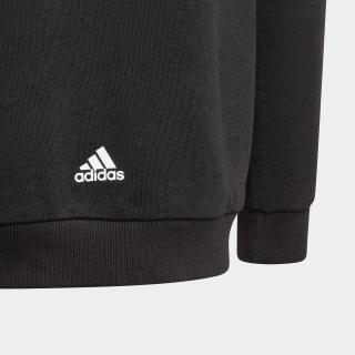 アディダス エッセンシャルズ ロゴパーカー / adidas Essentials Logo Hoodie