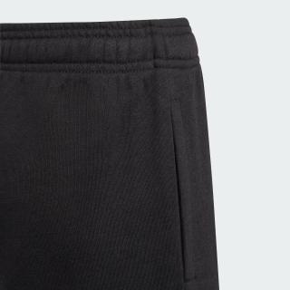 アディダス エッセンシャルズ ショーツ / adidas Essentials Shorts