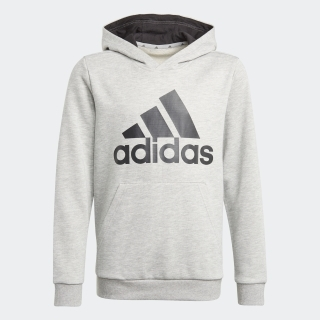adidas エッセンシャルズ パーカー / adidas Essentials Hoodie