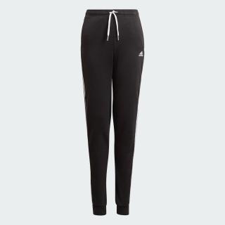 アディダス エッセンシャルズ 3ストライプス フレンチテリー パンツ / adidas Essentials 3-Stripes French Terry Pants