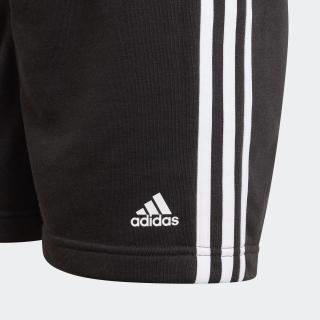 アディダス エッセンシャルズ 3ストライプス ショーツ /  adidas Essentials 3-Stripes Shorts