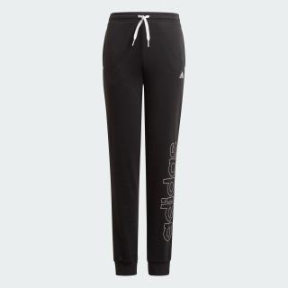 アディダス エッセンシャルズ フレンチテリー パンツ / adidas Essentials French Terry Pants