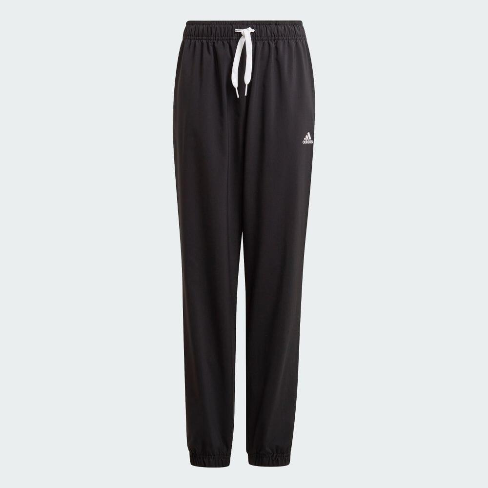 アディダス エッセンシャルズ スタンフォードパンツ / adidas Essentials Stanford Pants