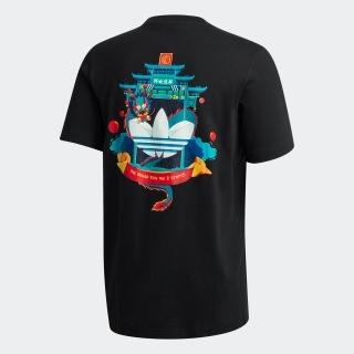 3D ウーブン半袖Tシャツ
