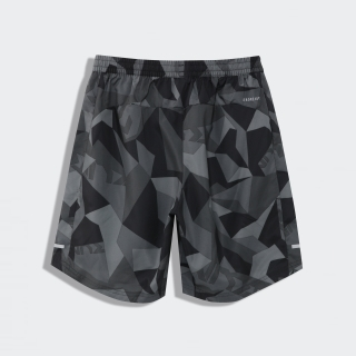 adidas Run It カモ ショーツ / adidas Run It Camo Shorts