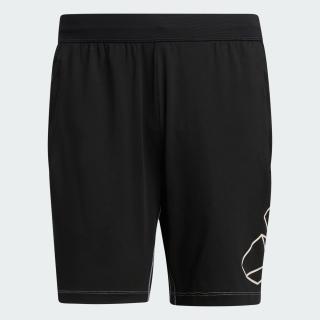FB ハイプ ショーツ / FB Hype Shorts