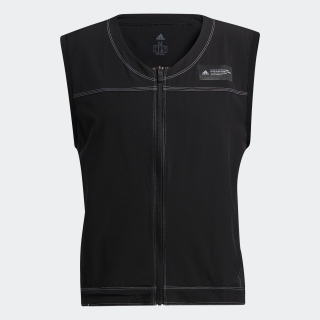FB ハイプ ベストTシャツ / FB Hype Vest Tee