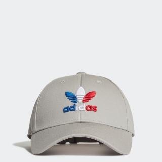 TREFOIL CLASSIC BASEBALL CAP