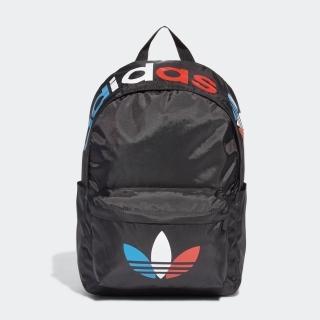 ブラック(GN4957)