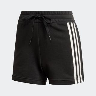 アディダス × ゾーイ・サルダナ AEROREADY ショーツ / adidas x Zoe Saldana AEROREADY  Shorts