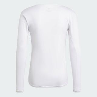 チームベース 長袖Tシャツ / Team Base Tee