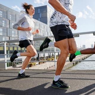 adidas Fast 2-in-1 PRIMEBLUE ショーツ / adidas Fast 2-in-1 Primeblue Shorts