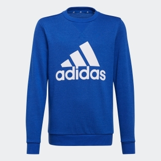 エッセンシャルズ スウェット / Essentials Sweatshirt