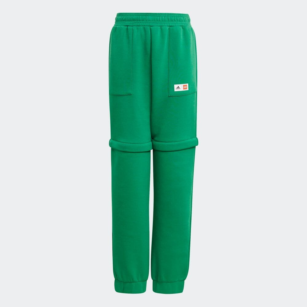 LEGO 2 in 1 スリムパンツ / LEGO Two-In-One Slim Pants