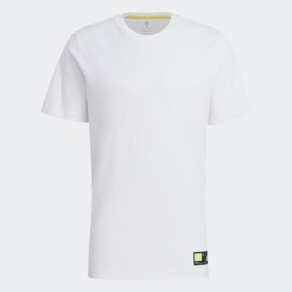 アスレティクス グラフィック 半袖Tシャツ / Athletics Graphic Tee