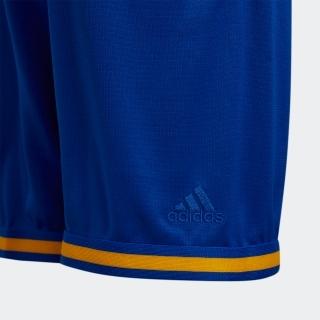 ヤング クリエイターズ レジェンド ロゴ バスケットボールショーツ / Young Creators Legend Logo Basketball Shorts