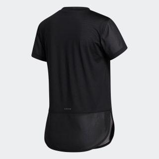 AEROREADY レベル3 半袖Tシャツ / AEROREADY Level 3 Tee